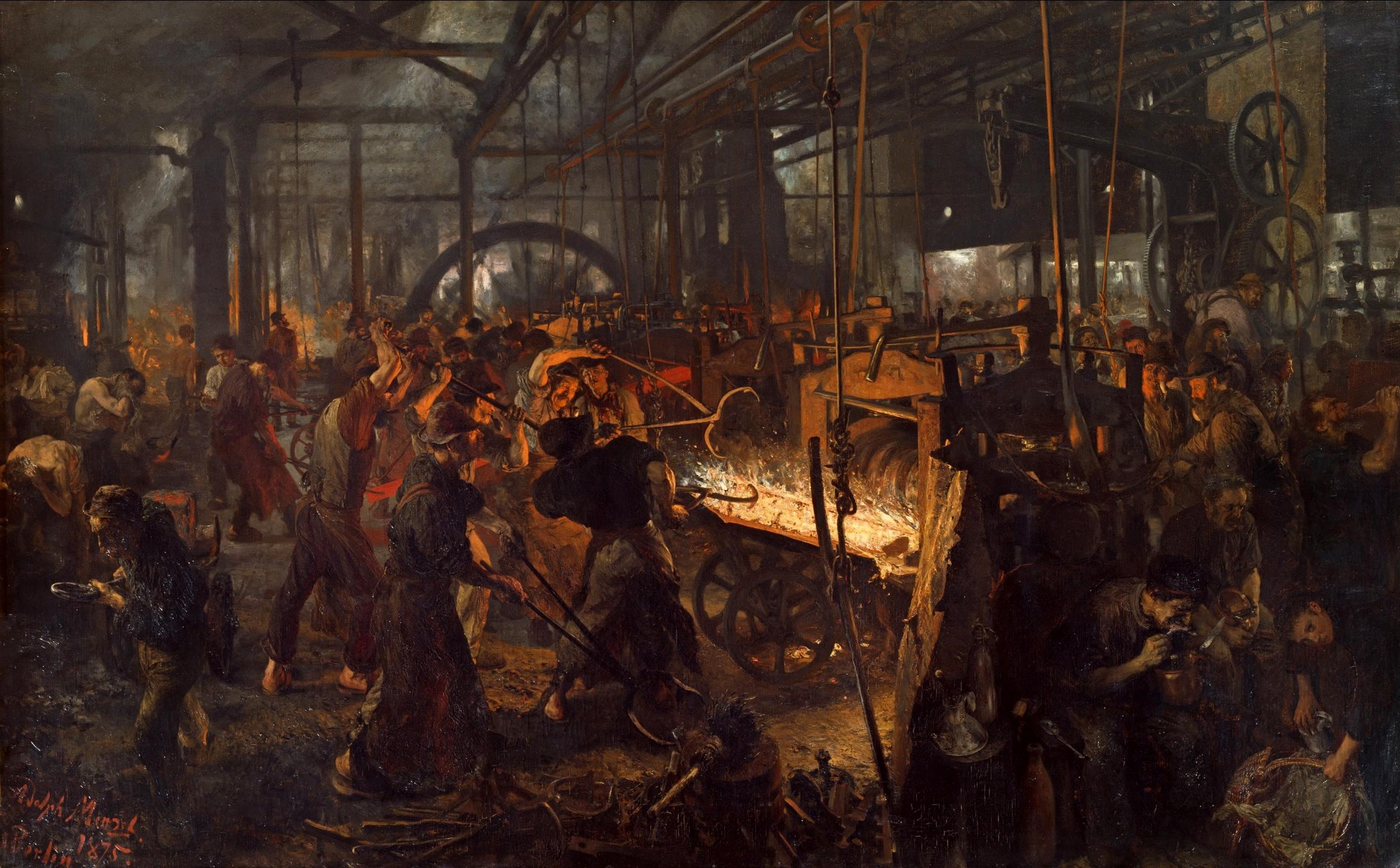 Industrial_revolution-a5aeb5db49481cf7c48223f6093dcb18-