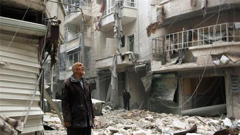Syrian_notebooks_1-4bf09b984533718a0c60e26b2c2b3c1a-