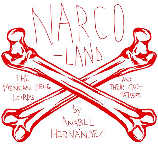 Narcoland2-b4c6d6ae0803c0a46e869f8214bc7677-