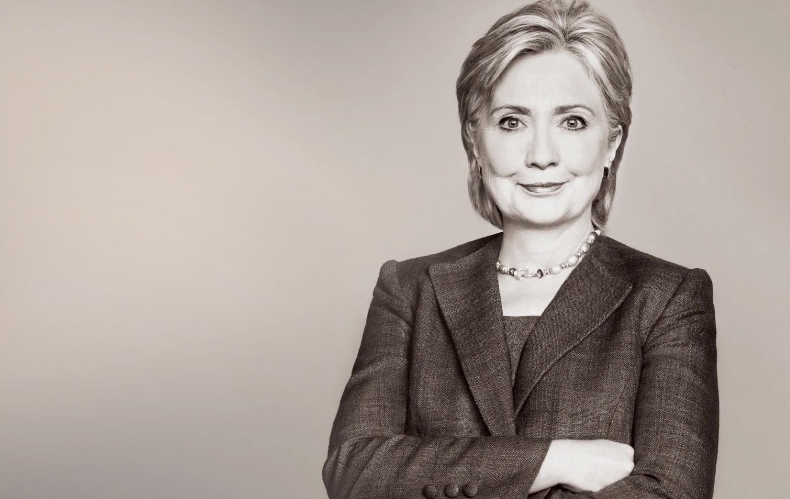 Hillary-clinton-8b5ba9f07cc0fdc9153e423d8064882c-
