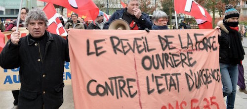 Rennes_demonstration-ca3014c2262716f8bbd2db65254f479d-
