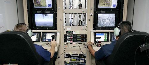 Drone_pilots-adc9b02b7b0245c7c4099ad5b6c91a23-