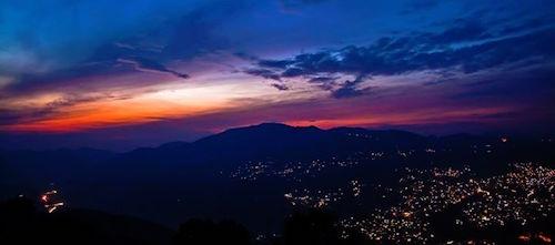 Abbottabad-da721c9073fb938ae638a6595198b580-