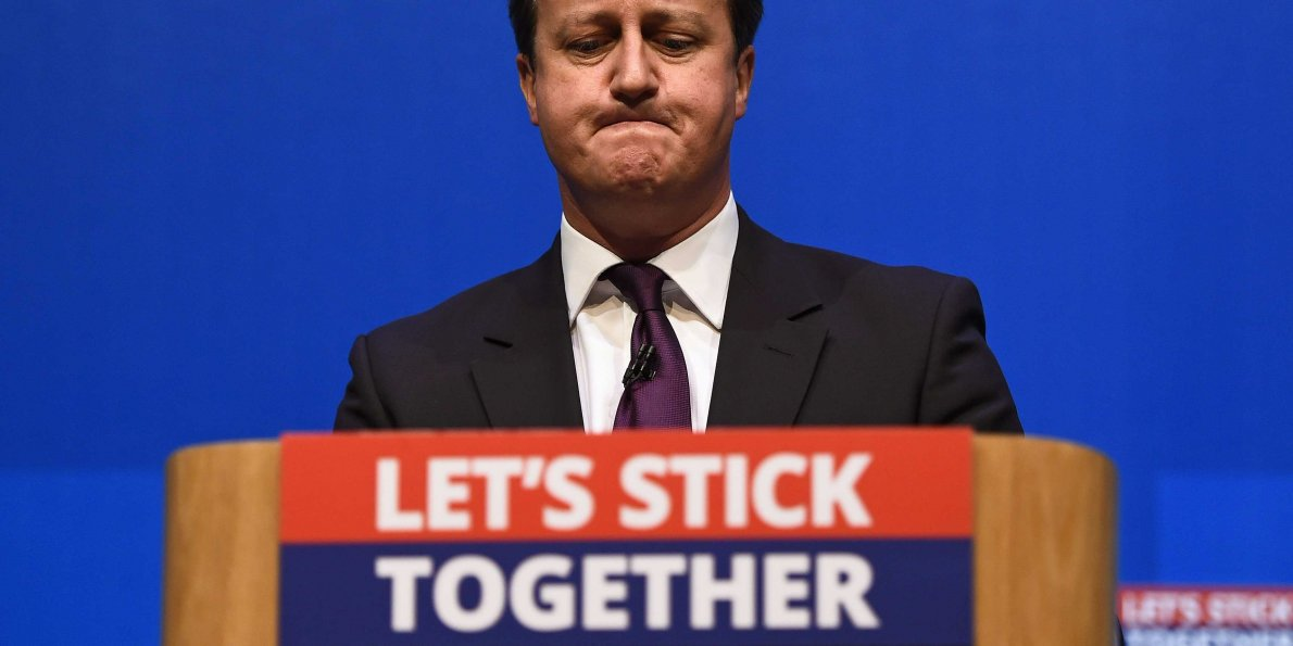Brexit-beckons-as-97-of-britons-think-david-cameron-cant-get-a-better-eu-deal-976806fd50be3be121a93bbd8112ebf9-