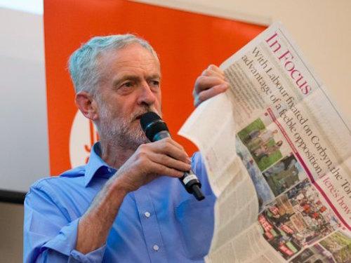 Jeremy-corbyn_%281%29-eb141a67b669f978f494ea5012e10f6e-