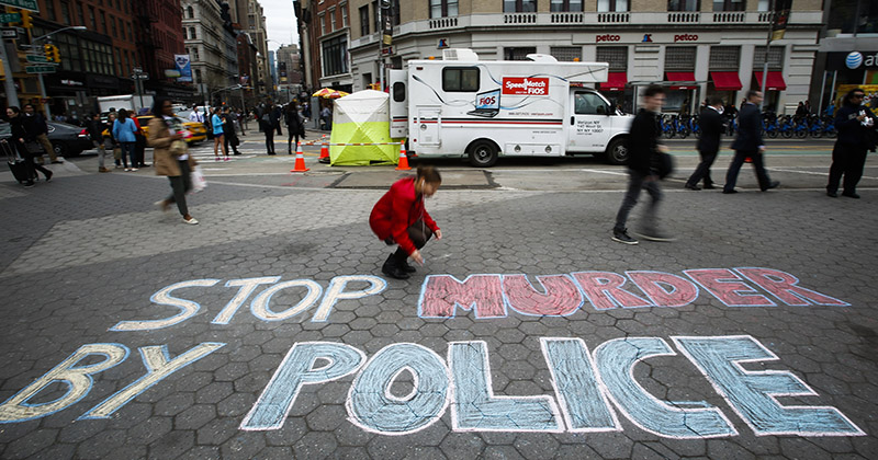 Stop_murder_by_police-