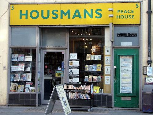 Housmans_bookshop1-49301557f8a786671880ccb0f06df28e-