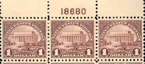 Lincoln_memorial_stamps-dae99c89479492e44c42f18b23453e14-