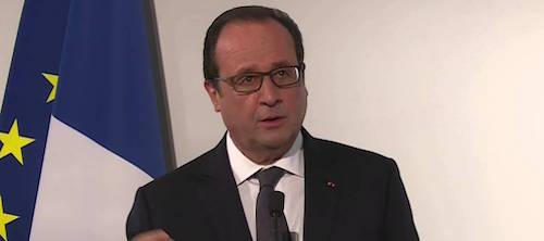Hollande-1e51c862ef64ce9fa9f3dc8f18d1bcd0-