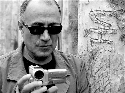Abbas-kiarostami-5_(1)-e0f71f0d5051e078ae095285f002da29-