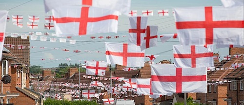 Flags-1ad1d70062d2e333291b75879ecfdc62-