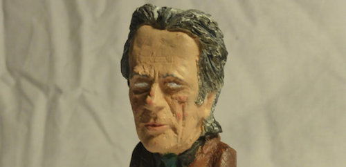 Althusser_sculpture-f08a786f889ca602ceb55e2e3cb571e2-