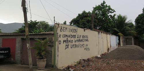Villa_autodromo-