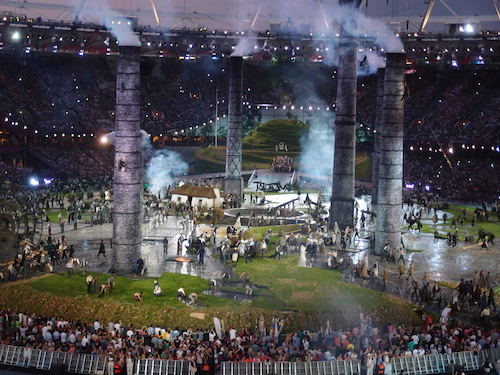 2012summerolympics_opening-
