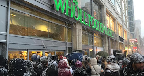 Whole-foods-union-square-