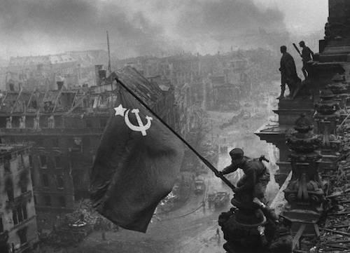 Soviet-union-wwii-6853d7c7fc276307876a67b636ea6d96-