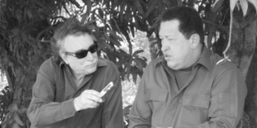 Chavez_ramonet-
