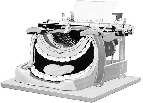 Laughing_typewriter_book-