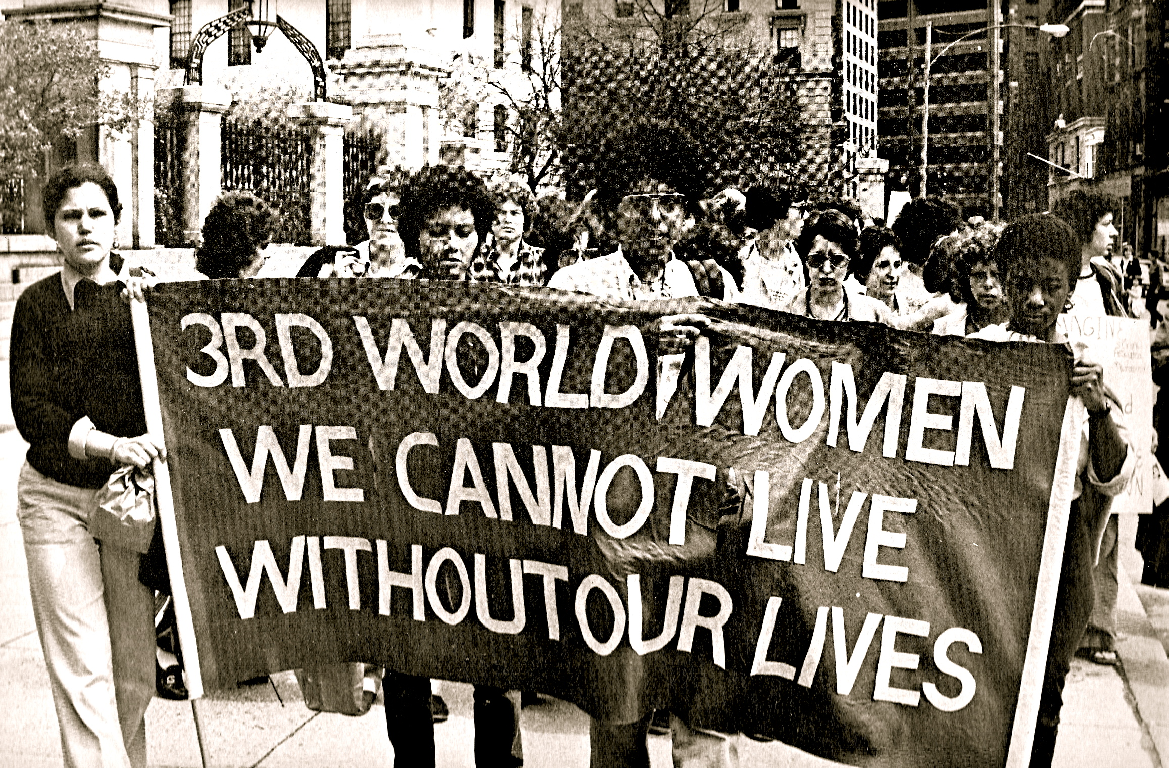 Image result for combahee river collective