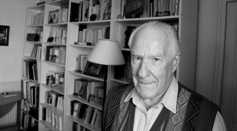 Badiou-black-and-white-gcas1-e08e420453d897716c14124004db6815-e08e420453d897716c14124004db6815-