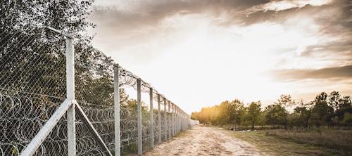Hungarian_border-