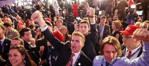 Trump_victory-