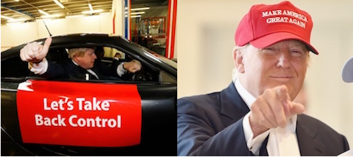 Boris_trump-