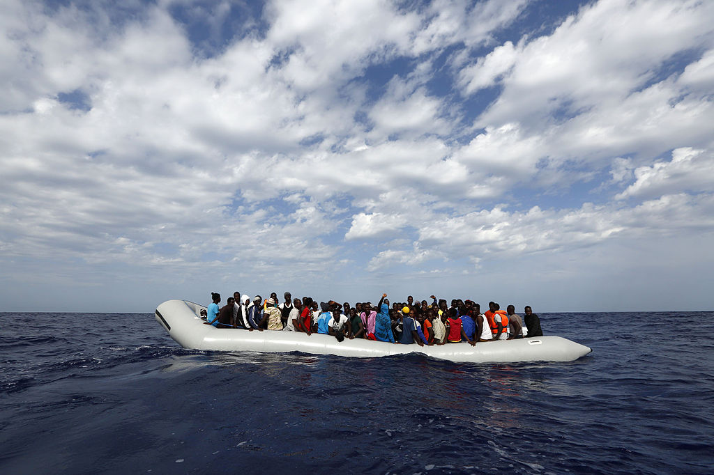 Medmigrants-9d25d24bee452794b7959479f1b4bced-9d25d24bee452794b7959479f1b4bced-