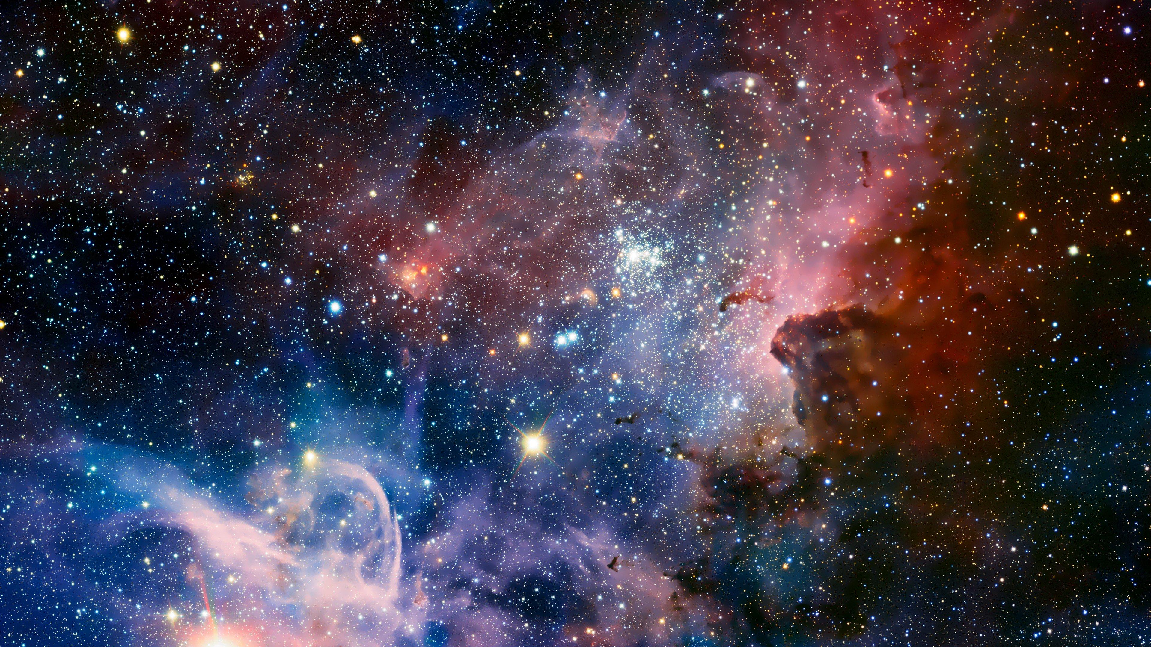 429540-galaxy-nebula-outer-space-stars-17dc614bdd3673496aa4aadbf1e0a0f2-