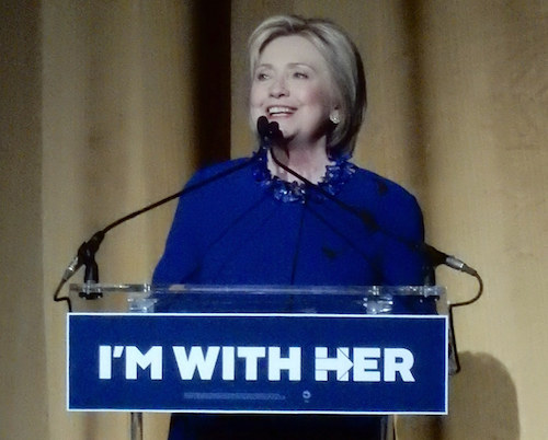 I'm_with_her-