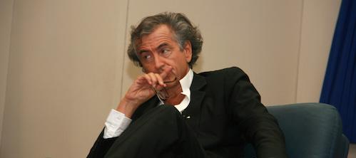 Bernard-henri_le%cc%81vy-