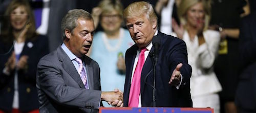 Farage-trump-