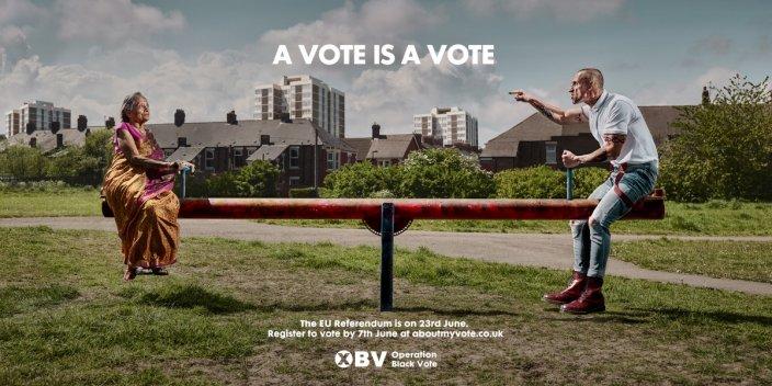 Operation-black-vote-poster-74780f3399c066f42001aff6c97c021c-74780f3399c066f42001aff6c97c021c-