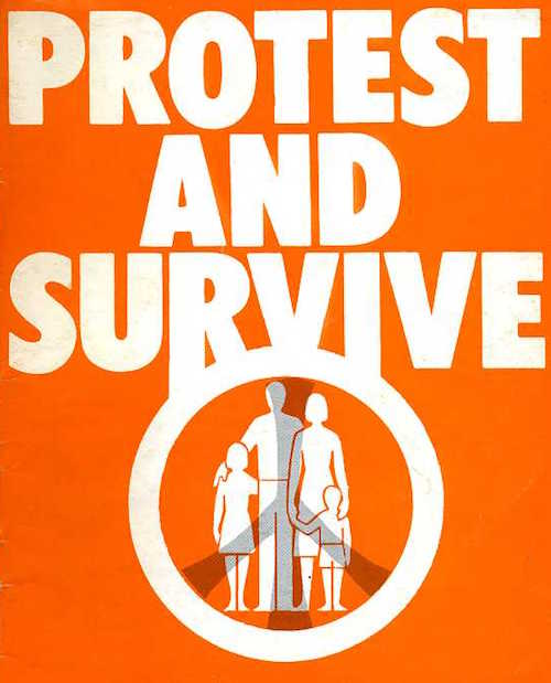 Protest_and_survive-