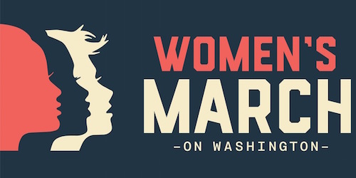 Womensmarch-