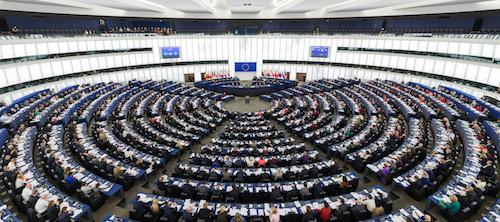 European_parliament_strasbourg-