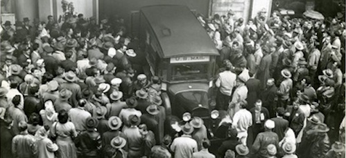 Oakland_general_strike_1946-