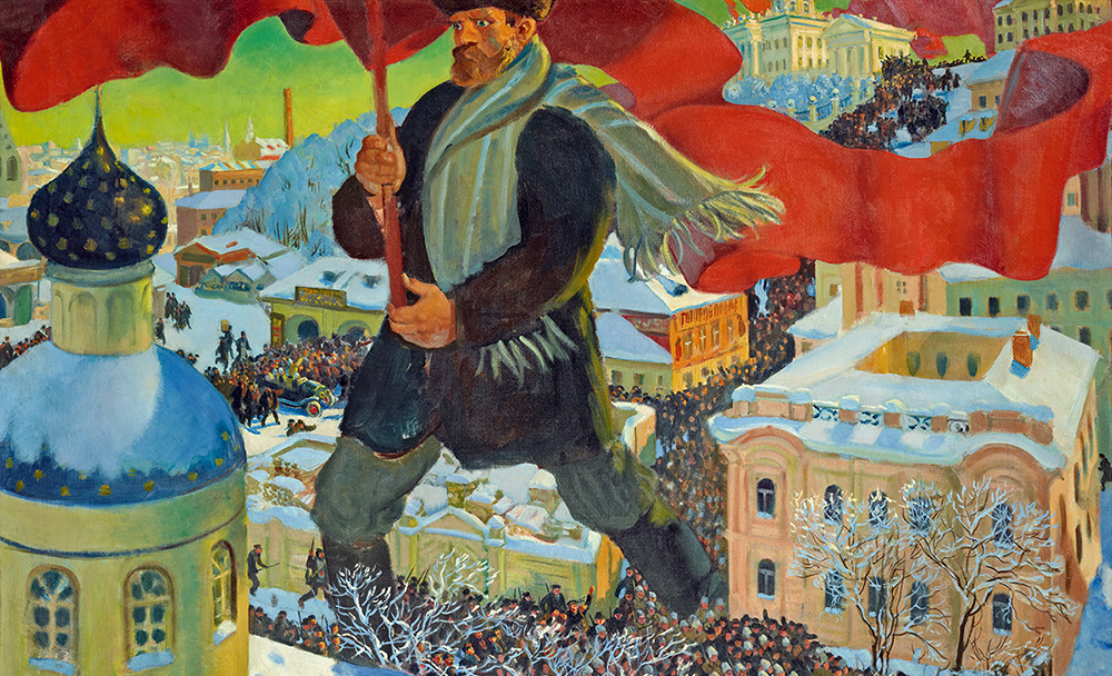 Russian_revolution_verso_books_reading-