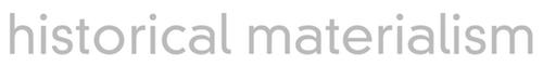 Hm_logo-