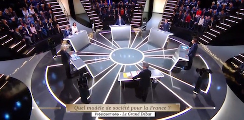 French_presidential_debate_march_2017-