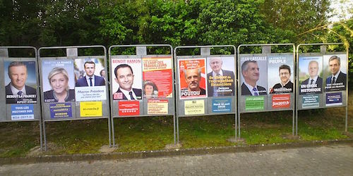 French_election_posters_2017-