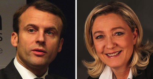 Macron___le_pen-