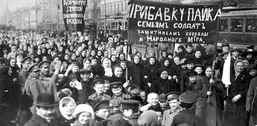 St_petersburg_womens_strike-