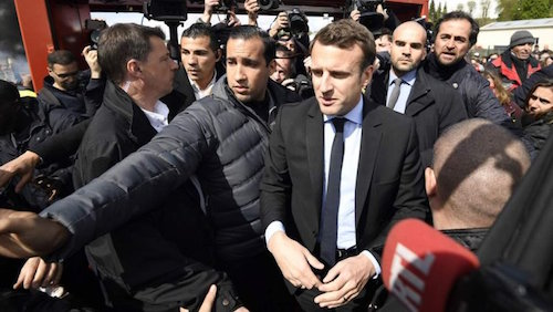 Macron_campaign-