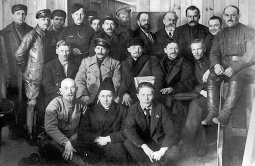Delegates_of_the_8th_congress_of_the_russian_communist_party_%28bolsheviks%29-