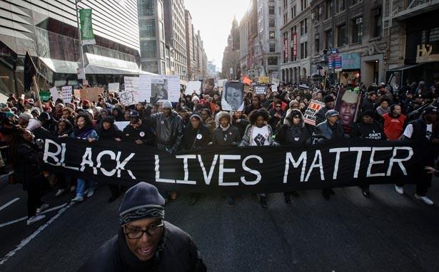 Black_lives_matter-1-