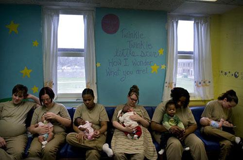 Womeninprison-