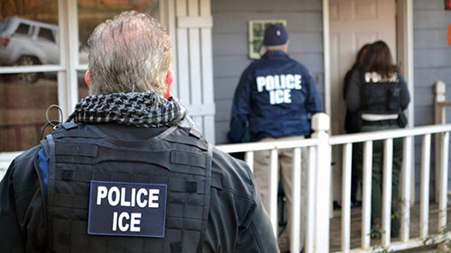Ice_at_house-