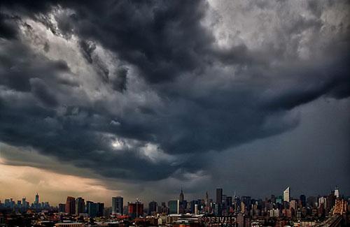 Cloudsovernewyork-