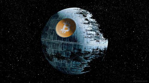 Bitcoin_art-
